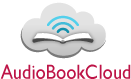 AudioBookCloud cropped