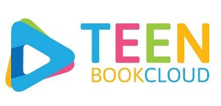 Teen Book Cloud cropped