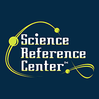 sciencereferencecenter