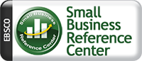 small business reference
